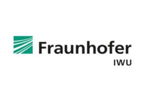 Fraunhofer_IWU_carousel